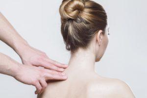 Fizjoterapia a napięciowe bóle głowy