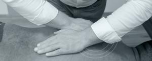 Gabinet Osteopaty w Olsztynie - skuteczna fizjoterapia i rehabilitacja