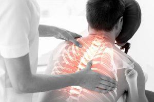 Rehabilitacja w Olsztynie - skuteczny Osteopata