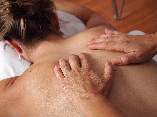 Czym zajmuje się fizjoterapia w sporcie? Jakie pełni funkcje i w jaki sposób pomaga?