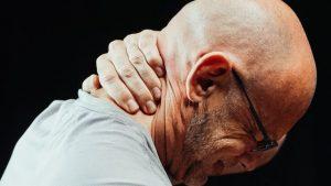 Leczenie bólu głowy - gabinet osteopatyczny Osteomedyk Olsztyn